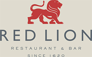 red-lion-soham-logo